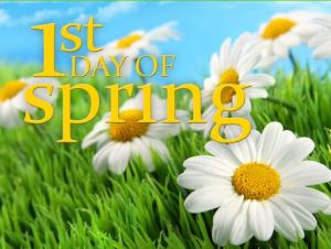 First-Day-of-Spring-is-March-20th